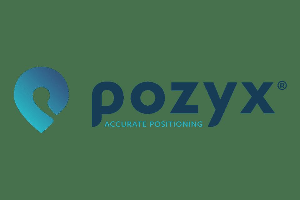 Kappa Data - Vendor - Pozyx